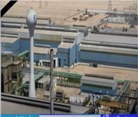 أستاذ استثمار:الصناعات التي ستقام في سيناء سوف تمتص الفائض السكاني| فيديو