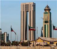 الكويت تدين استمرار الحوثيين في تهديد أمن السعودية