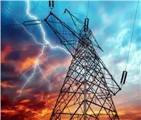 «مرصد الكهرباء»: 15 ألفا و450 ميجاوات زيادة احتياطية في الإنتاج .. اليوم