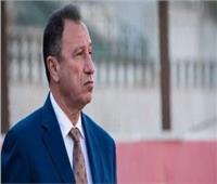 بيتسو موسيماني يرفض عقوبات الخطيب بعد خسارة السوبر