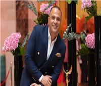 مصطفى درويش يكشف مصير فيلم «بـ 100 وش».. وسبب تأخر تصويره| خاص