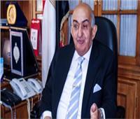 رئيس لجنة الانضباط: «مجاهد» لم يتدخل في عقوبة شيكابالا