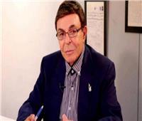 سمير صبري عن شائعة وفاته: «القلق اللي اتعمل لأهلي كان مأساة كبيرة جدا»