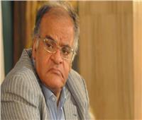 أيمن منصور: ما المشكلة أن يتبرع ممدوح عباس لنادي الزمالك؟