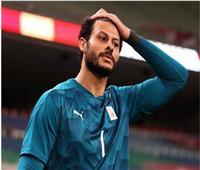 شوبير: لاعبو الأهلي غضبوا من العقوبات.. والشناوي وراء تهدئة الأجواء