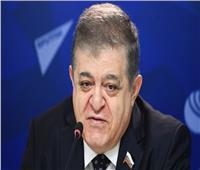 سيناتور روسي: سنرد على الولايات المتحدة في حال تطبيقها عقوبات جديدة