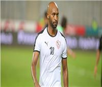 عمرو أدهم: اتحاد الكرة غير مُقنع في قراراته ويتبع نظرية «الاستعماء»
