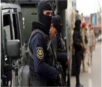 ضبط المتهمين بإشعال الشماريخ وإثارة الذعر بـ«السلام»