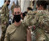 «البيت الأبيض» يتمسك بقرارات طرد الجنود الرافضين لتلقي لقاح كورونا
