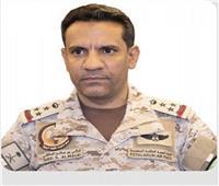 المالكي: لم نتلق أي معلومات من الأمم المتحدة عن وقوع 6 ضحايا بغارة جوية للتحالف
