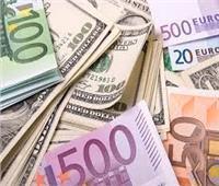 بلومبرج: الدولار الأمريكي يسجل أعلى مستوى له في 3 أسابيع