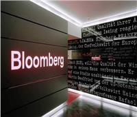 بلومبرج: ارتفاع أسعار النفط العالمية لأعلى مستوى لها في 6 أشهر