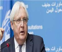 الأمم المتحدة تدعو المانحين لتقديم مساعدات إضافية لليمن