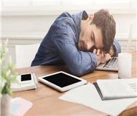 احترس.. «القيلولة» قد تسبب الإصابة بسكتة دماغية