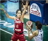 سيدات فراعنة السلة يواجهن الكاميرون بربع نهائي بطولة إفريقيا