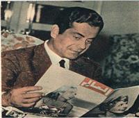 فنانة أحبها فريد الأطرش واحتفظ بصورتها في المصحف