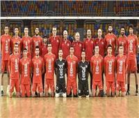 شباب الطائرة يواجه التشيك في بطولة العالم بايطاليا وبلغاريا