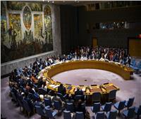 مجلس الأمن أمام خطر اختلال عمله نتيجة أزمة الغواصات