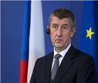 رئيس وزراء التشيك: بروكسل تتدخل في حملة انتخابات مجلس النواب