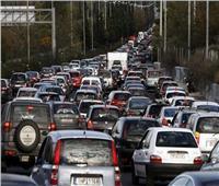 دولة أوروبية تطبق غرامات ضد سائقي المركبات الذين يحدثون ضوضاء.. شاهد