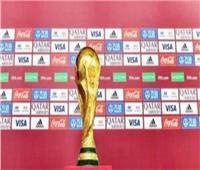 كأس العالم بقطر يتسبب في إيقاف البريميرليج