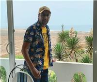فيلم مغربي جديد يثير الجدل قبل عرضه في دور السينما