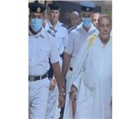 تجديد حبس رجل الأعمال حسن راتب في قضية «تهريب الآثار»