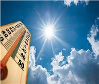 درجات الحرارة المتوقعة في العواصم العالمية اليوم