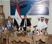 المكتب الثقافي المصري بالرياض يناقش أزمة القراءة في الوطن العربي