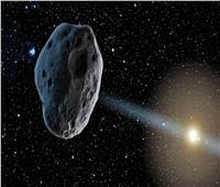 حقيقة اصطدام كويكب بحجم ساعة بيج بن بكوكب الأرض