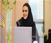 السعودية تضع حقوق المرأة على رأس أولوياتها