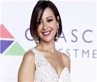 منة شلبي.. أول فنانة مصرية تترشح لجائزة إيمي 2021