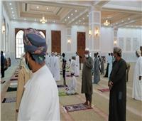 بعد توقف عام ونصف.. مساجد سلطنة عُمان تشهد أول صلاة جمعة غدًا