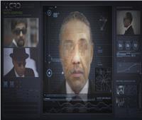 الشرطة الأمريكية تستعين ببرامج التعرف على المجرمين المحتملين