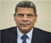 رئيس القاهرة لتكرير البترول: وفرنا 7.5 مليون طن خام لاحتياجات السوق المحلي