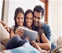 أبرز أدوات حماية العائلات على الإنترنت   فيديو