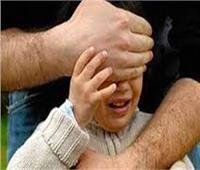 ملابسات خطف طفل من أمام منزله بكفر الشيخ