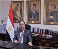 عمرو محفوظ: تم التحقق من 50 مليون عملية توقيع إلكترونى لـ2700 شركة