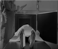 جريمة هزت مصر.. رأس جثة تسافر للصعيد في «قفة برتقال»