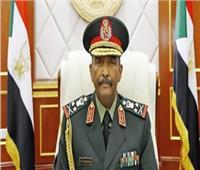 البرهان: الجيش ليس مسئولا عن الأمن الداخلي.. واتهامنا بالتقصير «باطل»