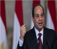 الشبكة الوطنية الموحدة.. أحدث منظومة مصرية لنجدة وإغاثة المواطنين
