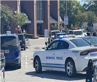 مقتل شخص وإصابة 12 في إطلاق نار بولاية تينيسي الأمريكية | فيديو