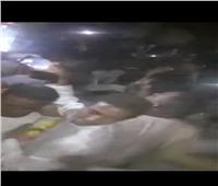 ضبط خارجين عن القانون أطلقوا أعيرة نارية في «سلوا» بكوم أمبو