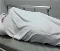 انتحار مُسن من أعلى كوبري مشاة بترعة المحمودية في دمنهور