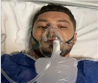 بسبب الاحتفال.. عريس يصاب بشلل نصفي في ليلة زفافه| فيديو