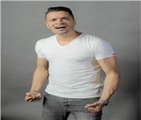 «الموسيقيين»: قرار وقف حسن شاكوش نهائي ولا رجعة فيه| فيديو