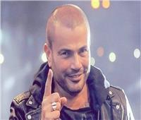 مطالب للحكومة الأردنية بإلغاء حفل الهضبة.. فما القصة؟