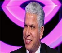 وائل جمعة: مواجهة ليبيا صعبة ولا يوجد تقرير يدين مصطفى محمد