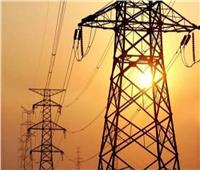 قطع الكهرباء عن 10 مناطق بالقليوبية.. اليوم