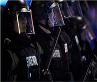 انتحار صاحب الهجوم بإطلاق النار داخل متجر أمريكي بولاية تنيسي